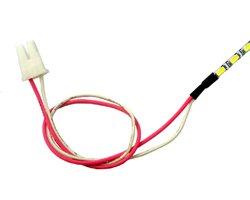 画像1: LEDバックライト
