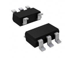 画像1: リチウムイオン電池充電(2個入)