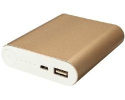 画像1: モバイルバッテリーキット