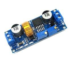 画像1: 出力電圧電流可変降圧モジュール