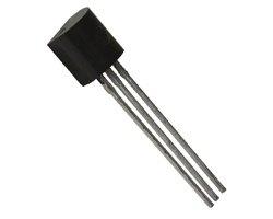 画像1: 低スタートアップ電圧LEDドライバ(5個入)