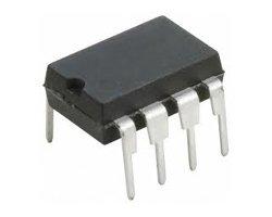 画像1: ★UTC★低電圧1.2Wパワーアンプ