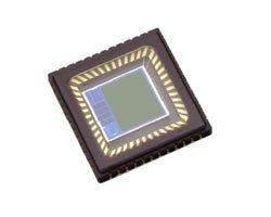 画像1: イメージセンサー(1.3M)