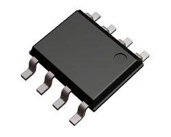 画像1: USB-シリアルブリッジ