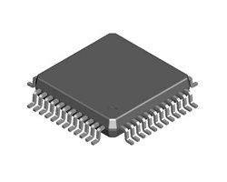 画像1: USBオーディオI/Oコントローラ