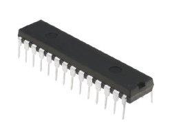 画像1: 16ビットI/Oポートエキスパンダ(I2C)