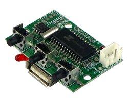 画像1: MP3モジュール