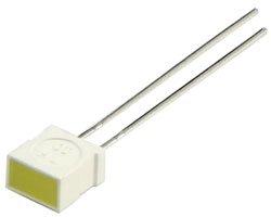 画像1: 平面型LED