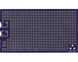 画像1: 基板for アルミケース