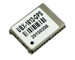 画像1: ★特売品★u-blox GPSモジュール