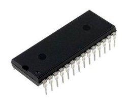 画像1: 音声録音IC