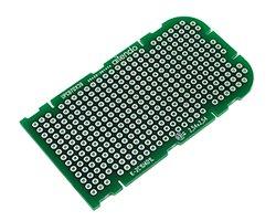 画像1: モバイルバッテリーキット基板