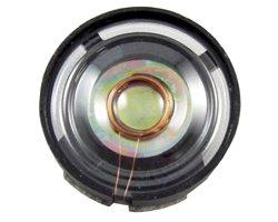 画像1: 薄型(φ21)スピーカユニット(8Ω0.25W)
