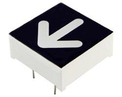 画像1: LED表示器