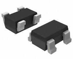 画像1: 低損失CMOSレギュレータ(5個入)