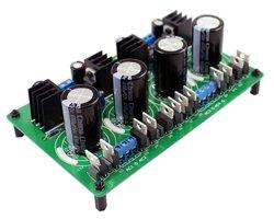 画像1: 3系統電源キット