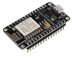 画像1: USB付きWiFiモジュール