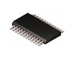 画像1: LED表示器ドライバ