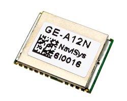 画像1: GPSモジュール(u-blox8)
