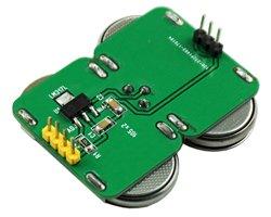 画像1: 電池降圧キット