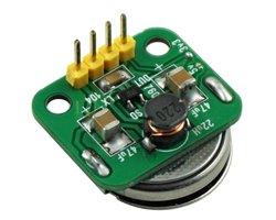 画像1: 電池昇圧キット