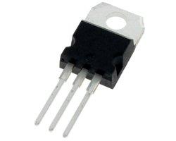 画像1: NチャネルMOSFET(68V/98A)