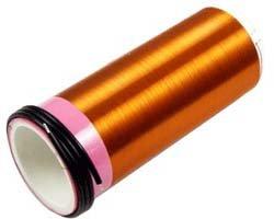 画像1: 空芯コイル