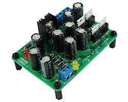 画像1: マルチ出力電源キット