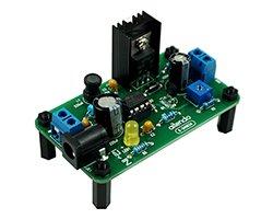画像1: 高電圧出力昇圧キット
