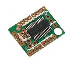 画像1: USBハブコントローラ基板