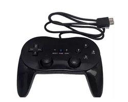 画像1: ゲームコントローラ