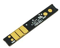 画像1: ★特売品★電池保護基板(5個入)