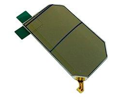 画像1: ★特売品★液晶表示デモ板