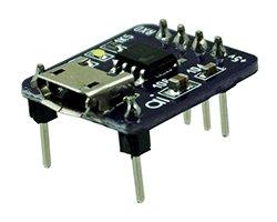 画像1: USB-UARTモジュール