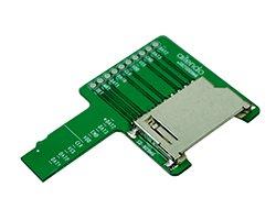 画像1: SD/マイクロSD変換