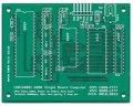シングルボードコンピュータSBC6800部品パック