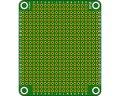 ユニバーサル基板(65x56)