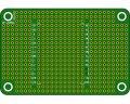 ジャム対応ユニバ基板(75x50)