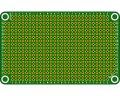 ユニバーサル基板(86x52)