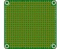 ユニバーサル基板(70x65)