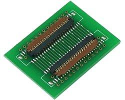 画像1: FPC連結基板(0.3)