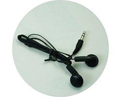 画像2: 補聴器キット