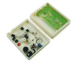 画像1: 補聴器キット