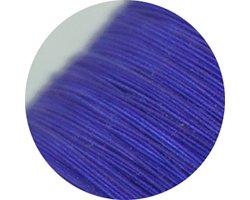 画像1: リッツ線(10m巻き/3芯)