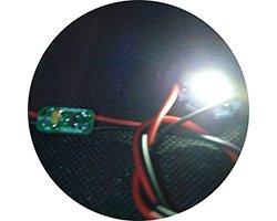 画像2: 超簡単3モードLEDドライバきっと(3点入)