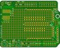 プロトタイプシールド基板(v6A)