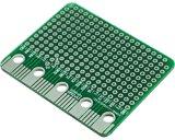 Micro:bit風なユニバ基板