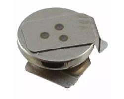 画像1: 電気二重層コンデンサ(2個入)