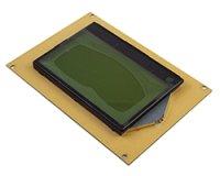 ★特売品★bigグラフィックス液晶モジュール(SPI)