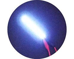 画像2: ★特売品★アルミベース板LEDランプモジュール(12V)